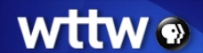 WTTW in Chicago logo